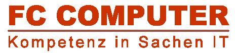 Fc Computer Recklinghausen